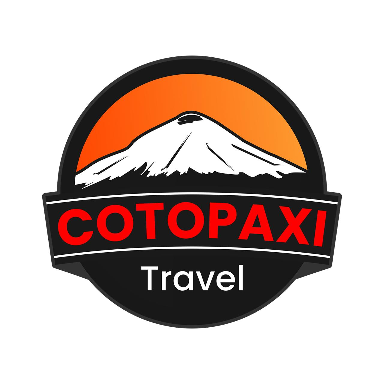 Cotopaxi Travel Blog
