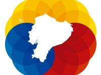 Ecuador País de Paz